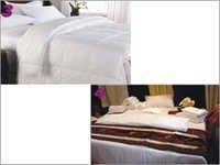 Duvet & Bed Linen