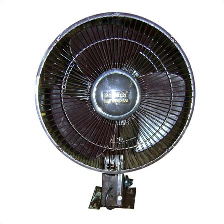 Compact Fan (300 mm)