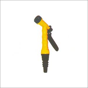 Lever Sprinkler EMS-147