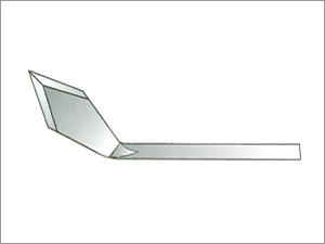 Slit Blade (Keratome)