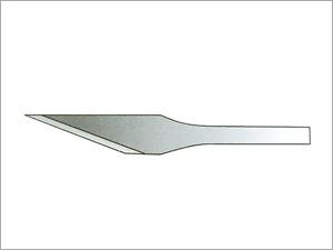 Lance Tip Blade