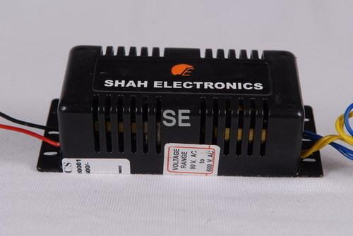 Electronic Fluorescent Ballast