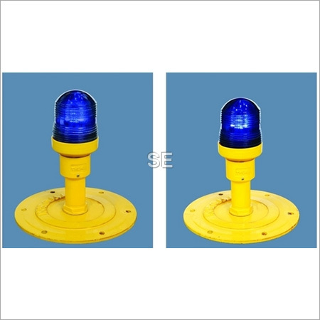 LED Airport Light