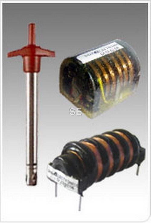 Gas Lighter Coils