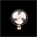 Electrical Wall Fans
