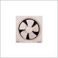 Fresh Air Fan 10''