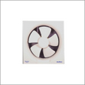 Fresh Air Fan 8''