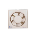Fresh Air Fan 6''