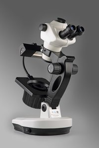 Digital Gem Microscope