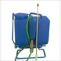 Knapsack Sprayers 15l