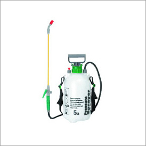 Hand Compressor Sprayers