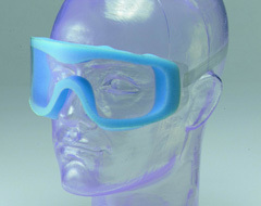 Clean Room Goggles (CAG)