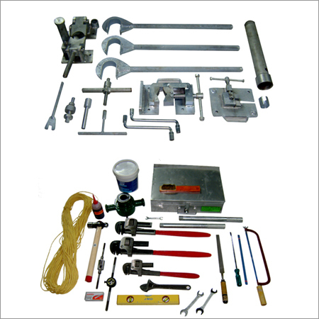 Special Tool Kit