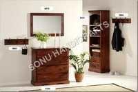 Mirror Frame, Bathroom Cabinet, Handicrafts Items