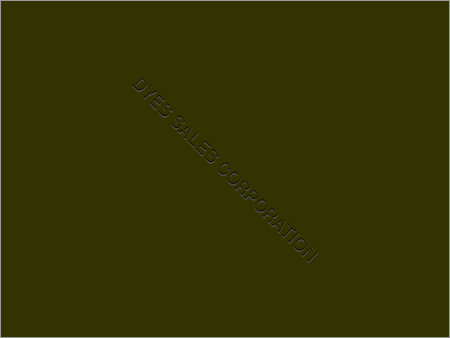 Acid Dyes - Green-PXE Dyes