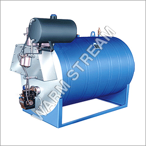 Heat Transfer Equipments