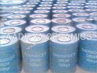 Thermocet Refractory
