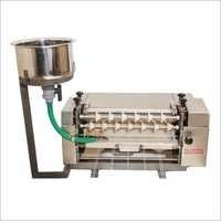 Cold Gluing Machine