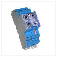 DC Voltage Relays Combine UV & OV, N22-VR2/d