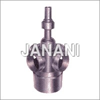 Cooling Towers Spare Part