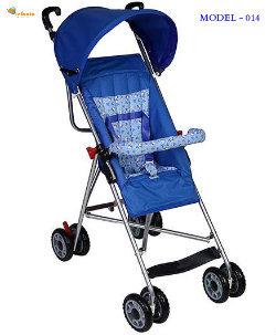 Supreme Buggy Stroller