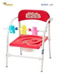 Baby Travel Potty Chairs Seat