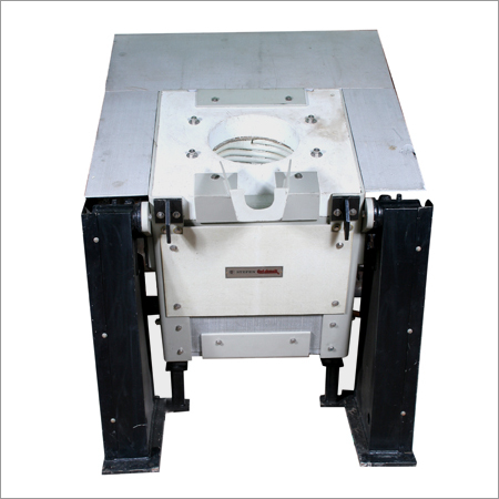 Induction Furnaces