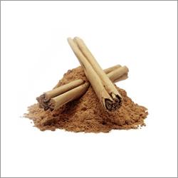 Cinnamon (Dal Cheeni)