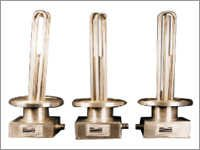 Custom Built Heating Elements