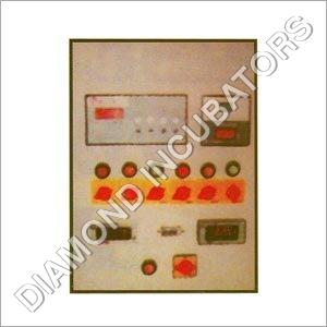 Poultry Digital Temperature Controller