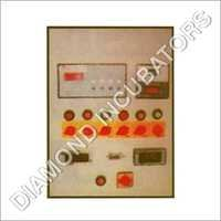 Poultry Digital Temperature Controller