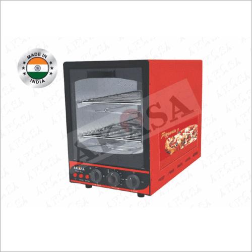 AKASA INDIA Electric Pizza Oven