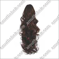 Indian Remy Hairs