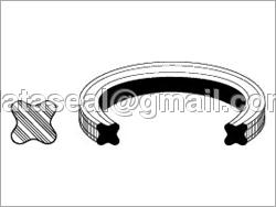 O-Rings & Seals