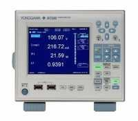 Power Analyzer