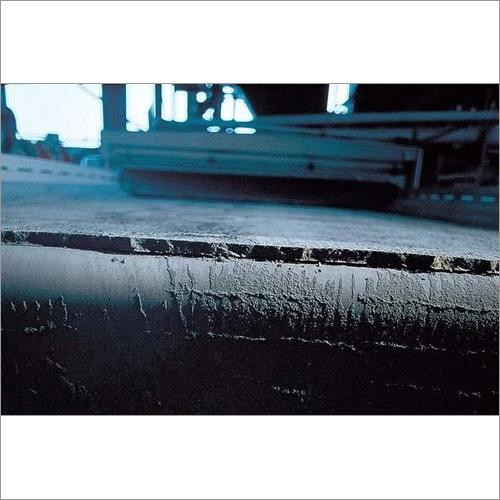 Industrial Belt Filter Fabric