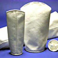 Industrial Liquid Filter Bags