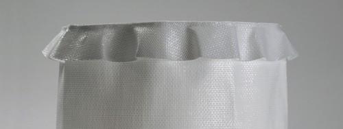 Nutsche Filter Fabric