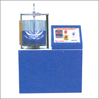 Hydraulic Laboratory Equipments