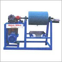 Mechanical Operation Laboratory Equipment