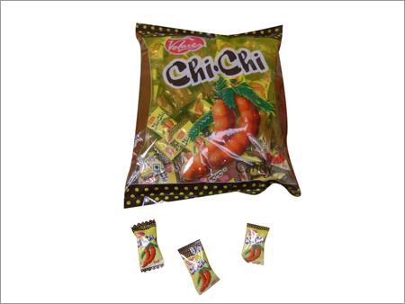 Chi-Chi Amli Candy