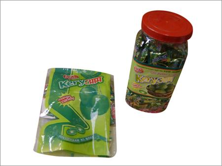 Kery Aam Candy