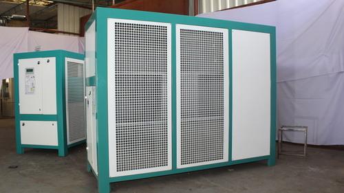 Food Dehydrator Dryer