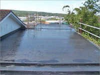Waterproofing Coatings
