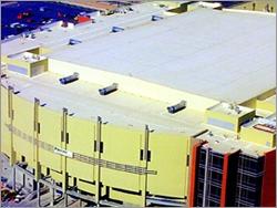 TPO Waterproofing Membrane