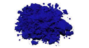 Organic Pigment Blue