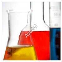 Nano pretreatment chemicals