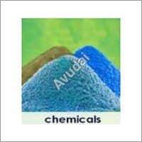 Blackening &  Bluing Chemicals