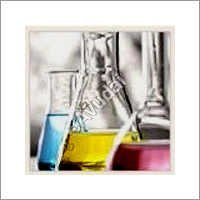 Yellow Chromate Coating Chemicals