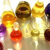 Acid Inhibitor chemicals